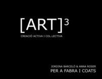 [ART]3