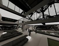 АТФ | Public facility