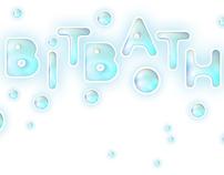 TIPOGRAFIA BITBATH