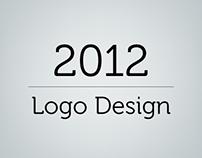 Logo Design | 2012
