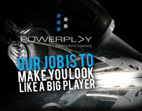 getapowerplay.com