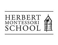 HERBERT SCHOOL