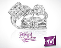 NWJ Diamonds