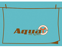 Aqua kwl