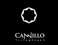Cannillo Viticultori