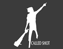 Called Shot Projects