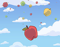 Apple(s)