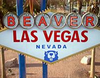 Beaver Las Vegas - Titles