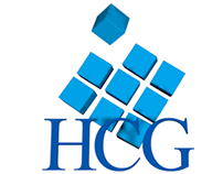 HCG 3D promo video
