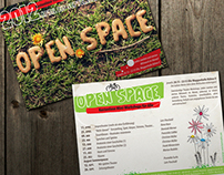 Open Space 3