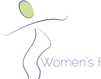 Women's Fortnight Identity