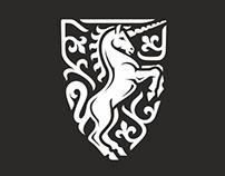 Logo collection 6