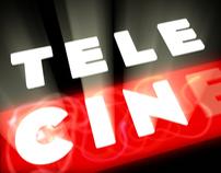 Telecine Assinatura