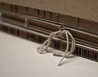 Folio as a book