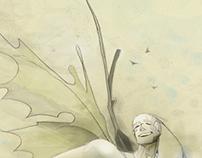 Venus Flytrapper