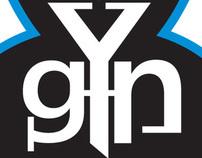 YGN Logo