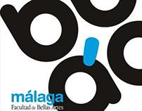 BBAA Málaga