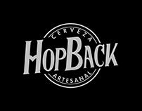 HopBack -Cerveza Artesanal