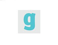 geología de segovia logotype