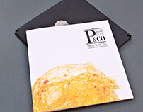 Piper & Co. - Annual Report - Sugar