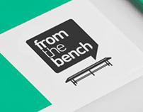 From the Bench Identity