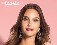 Lojas Pompéia | Lookbook