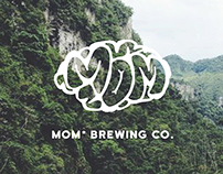 MOM* Brewing Co.