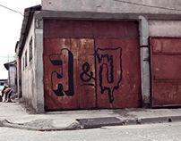 JIAR & JEAN.FRED CUBA 2012