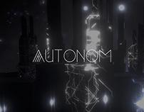 Autonom - VR