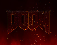 Doom (in progress)