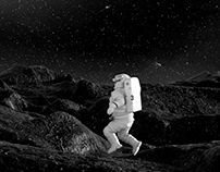 Carbon Ident - Space