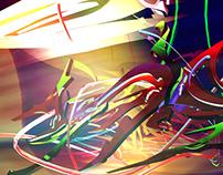 Graffiti+Maya+Photoshop.
