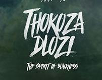 Thokoza Dlozi