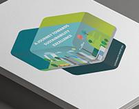 QATALUM -Sustainability Report 2016
