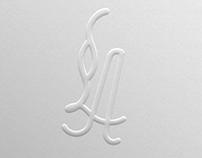 Law Agency Branding, logo & web-site