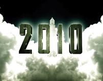 2010 Astrology Program Title