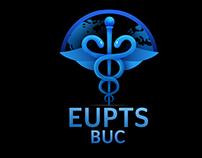 EUPTS BUC