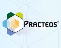 Practeos by Level IT
