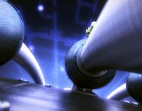 animation 4 Gazprom