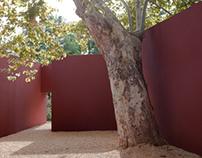 COMMON GROUND_13 ma Biennale Architettura, Venezia