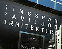 KINGSPAN, THE ARCHITECTURE PAVILLION, SERBIA