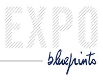 Info Expo