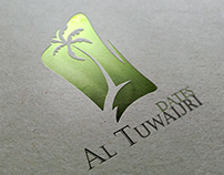 Al - Tuwaijri Dates