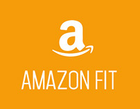 Amazon Fit : System Design