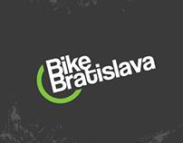 Logotypes 2011-2012