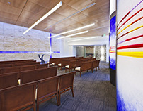 Dallas Texas  15  Projects