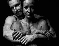 Kathy & Marco