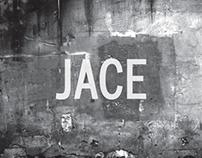 JACE: Conscious Apparel