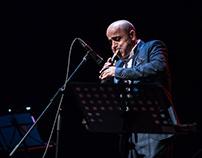 Concerto Armeno - Teatro di Rifredi - Firenze