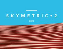 Skymetric • 2